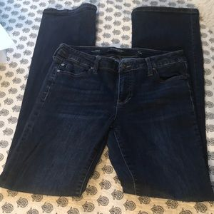 Liverpool Jeans | Lucy Bootcut | size 8